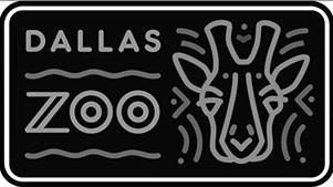 Zoo-logo